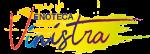 Logo_Vinistra_enoteca