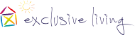 Logo_exclisiv_living-1